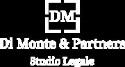 Studio Legale | Antonio Di Monte